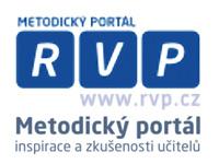Metodický portál
