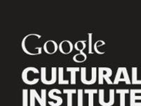 Kulturní institut Google