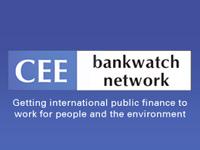 CEE Bankwatch