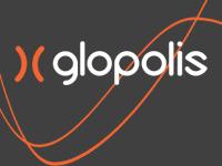 Glopolis