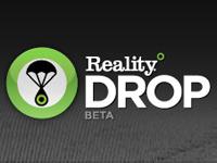 Reality Drop