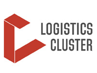 Logistic Cluster
