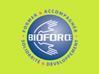 Institut Bioforce