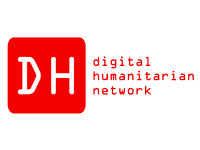 Digital Network for Humanitarian Response