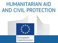 European Community Humanitarian Office