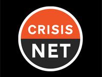 CRISIS NET