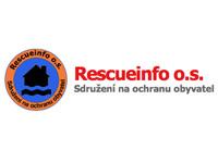 Rescueinfo