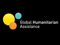 Global Humanitarian Assistance