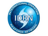International Disaster Response Network