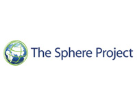 The Sphere Project