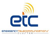 Emergency Telecom Cluster