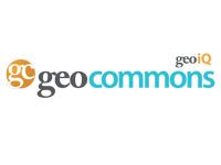 GeoCommons