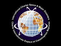 International Charter Space & Major Disaster