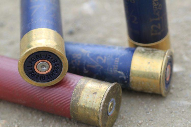 cartridge-cases-209210_1280