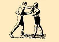 Boxing-4