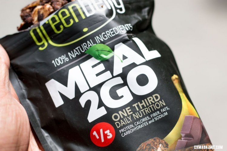 green-belly-meals-img_3667-cxmagazine-ay_result-750x500