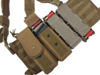 AmmoPal  Shotgun Shell Holder Newly Patented Speeds ...