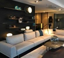 Show Flats Interior Design & Decoration   Spot This Space