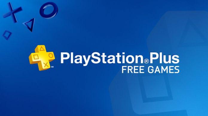 Playstation Plus Free Games For October 2019 Spottis