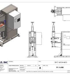 smallest welding machine diagram wiring diagrams konsult smallest welding machine diagram [ 1650 x 1275 Pixel ]