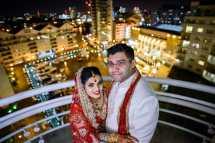 Chelsea Harbour Hotel London Wedding - &