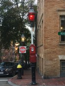 Travel Guide: Boston on a Budget - Beacon Hill - www.spousesproutsandme.com