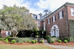 Travel Guide: Charleston, SC - Boone Hall Plantation - www.spousesproutsme.com