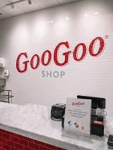 Goo Goo Bar - Nashville Travel Guide - www.spousesproutsme.com
