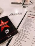 Amerigo - Nashville Travel Guide - www.spousesproutsme.com