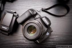 Chris-Gampat-The-Phoblographer-Canon-7D-MK-II-review-product-images-5-of-10ISO-4001-60-sec-at-f-4.0