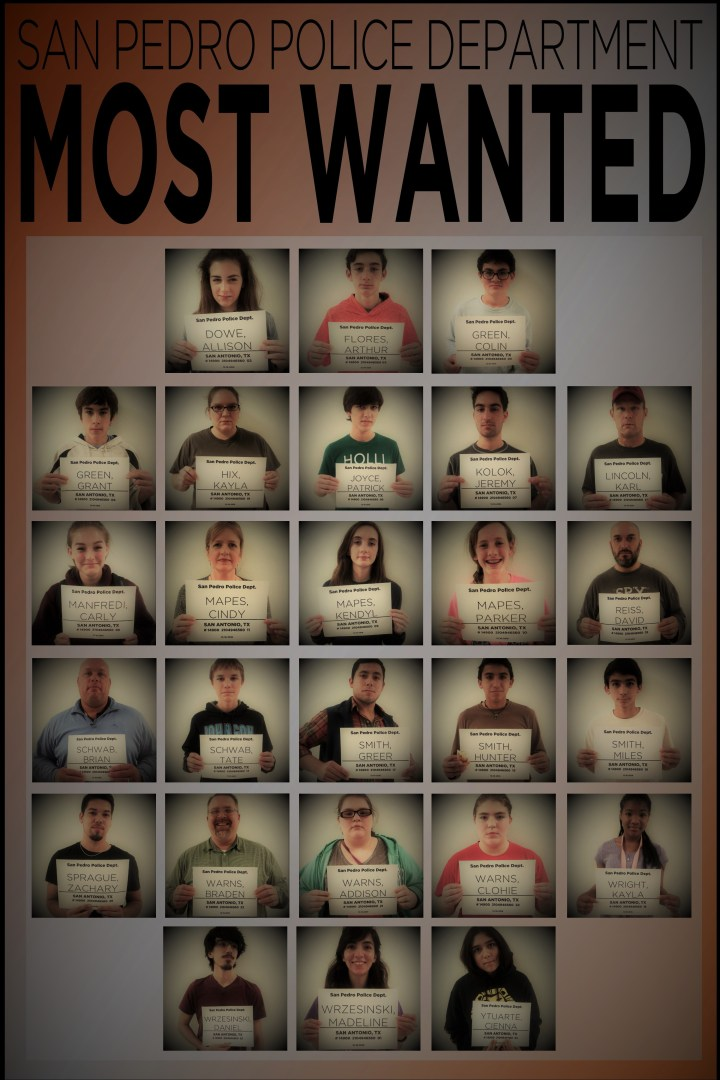 most-wanted-2016-lockin