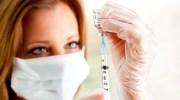 Как действует вакцина, почему нужно прививаться от кори и как защититься от гриппа — 3 важных видео
