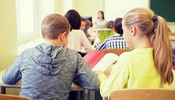 СМИ: в российских школах предлагают ввести курс психологии