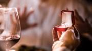 Развод для бизнесмена: что нужно знать о брачном договоре
