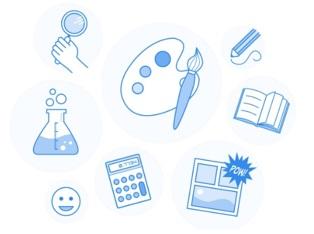Utilização da ferramenta Book Creator na Aprendizagem Baseada em Projetos