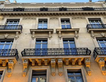 Paris-15me
