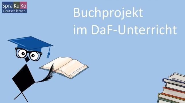 Schreiben im DaF-Unterricht