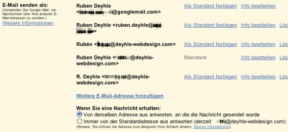 gmail_adressen1