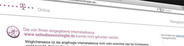 t-online-navigationshilfe