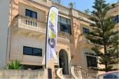 GV-Malta-Englischsprachschule