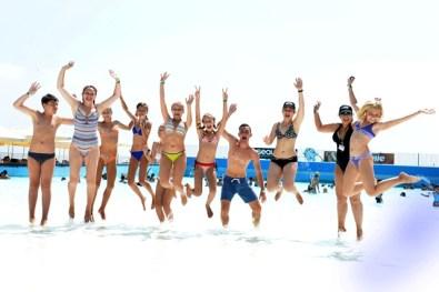 english-summer-camp-malta-gv-malta-01