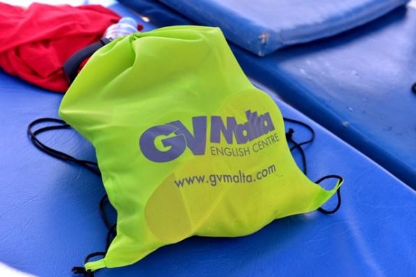 english-summer-camp-malta-gv-malta-05