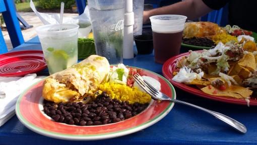 Banditos_Food