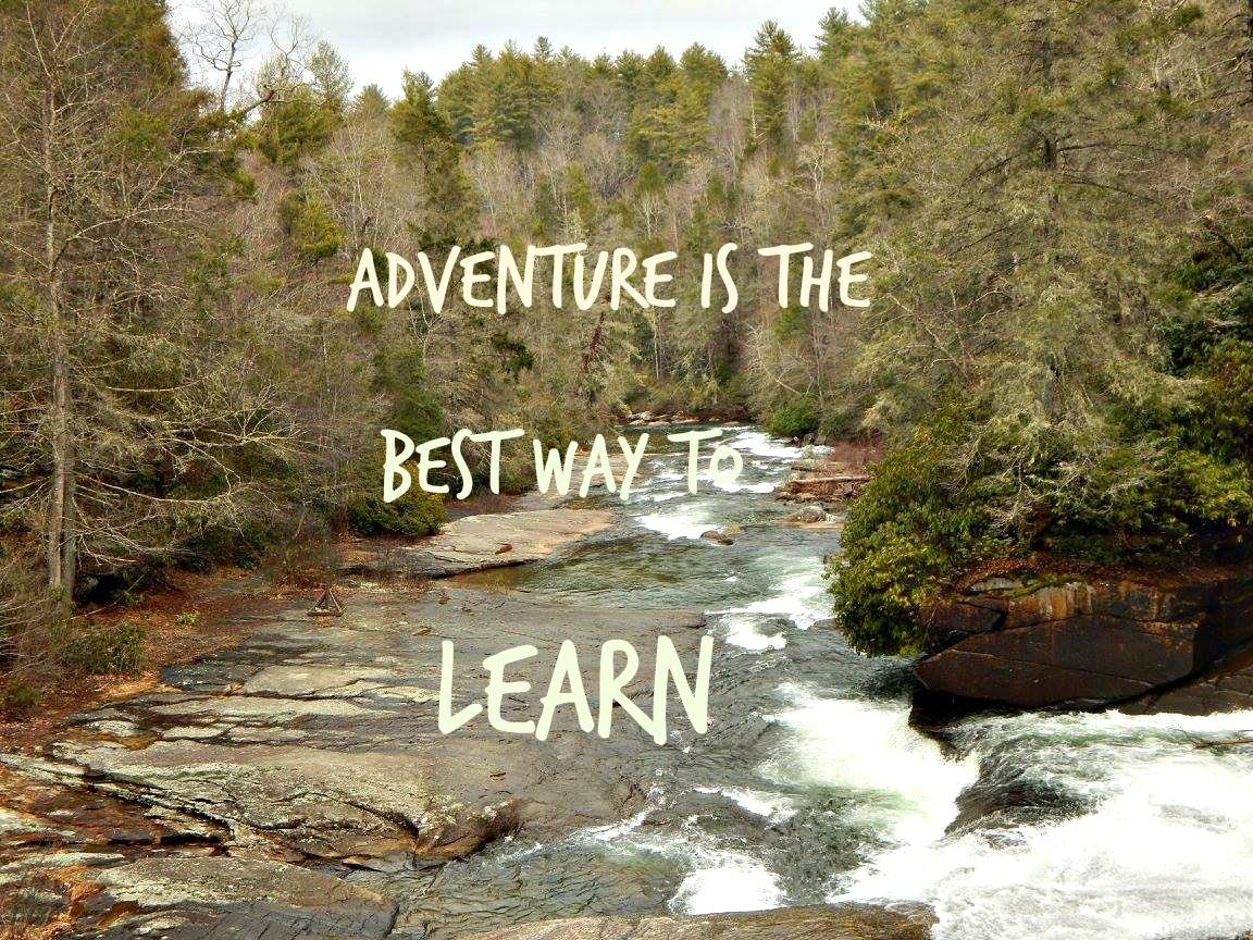 Adventure_Life
