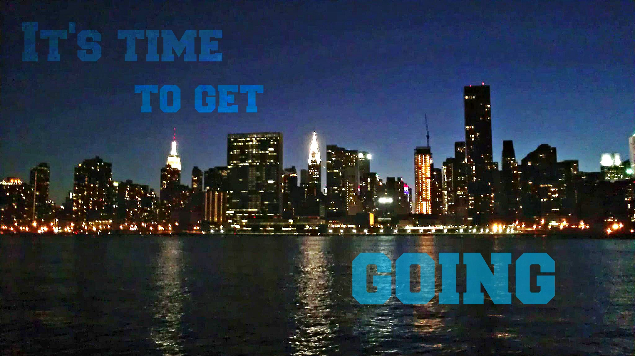 Time_to_Get_Going