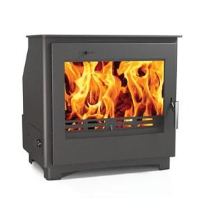 Stratford Eco Boiler Wood