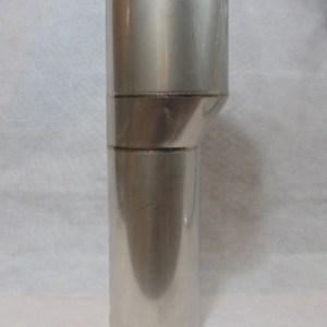 Clay Pot Flue Adaptors