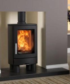 ACR 1F Multi Fuel stove