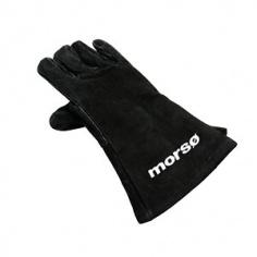 Morso Fire Glove