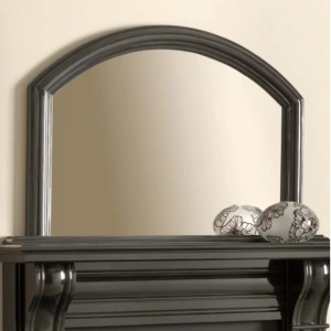 Fireplace Over Mantles/Mirrors
